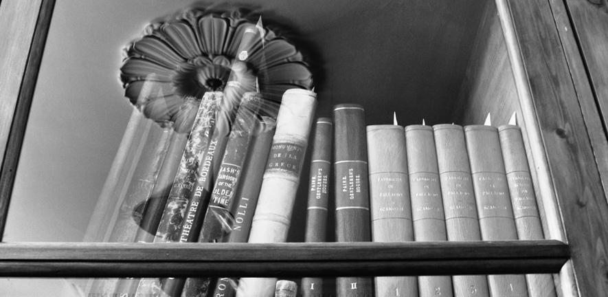 Library carousel 8.jpg